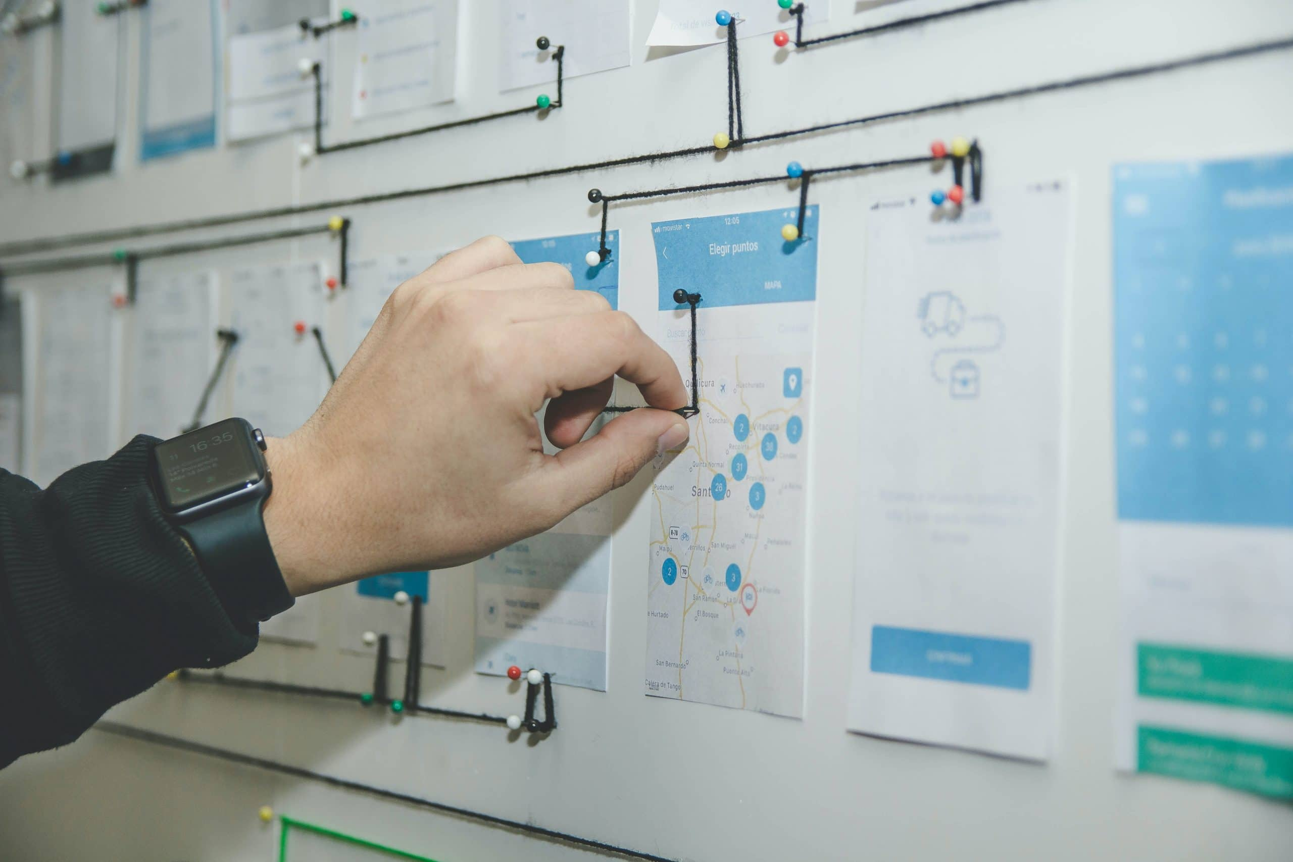 Field Service Management: 4 Key Things To Look For In A Software Solution-image3