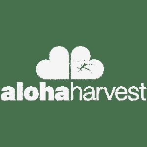 aloha-harvest-logo-empodio-clients